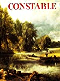 img - for John Constable: Further Documents and Correspondence book / textbook / text book