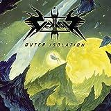Vektor: Outer Isolation [Vinyl LP] (Vinyl)