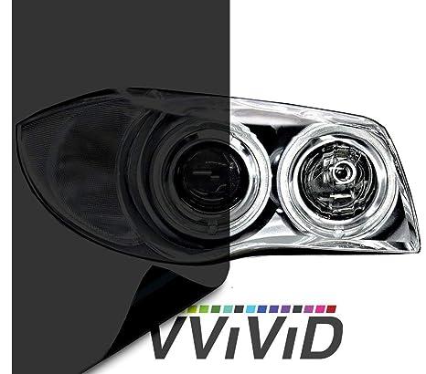 Amazon.com: VViViD - Lote de 2 pegatinas de vinilo para ...