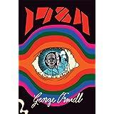 1984 - Edição Exclusiva Amazon