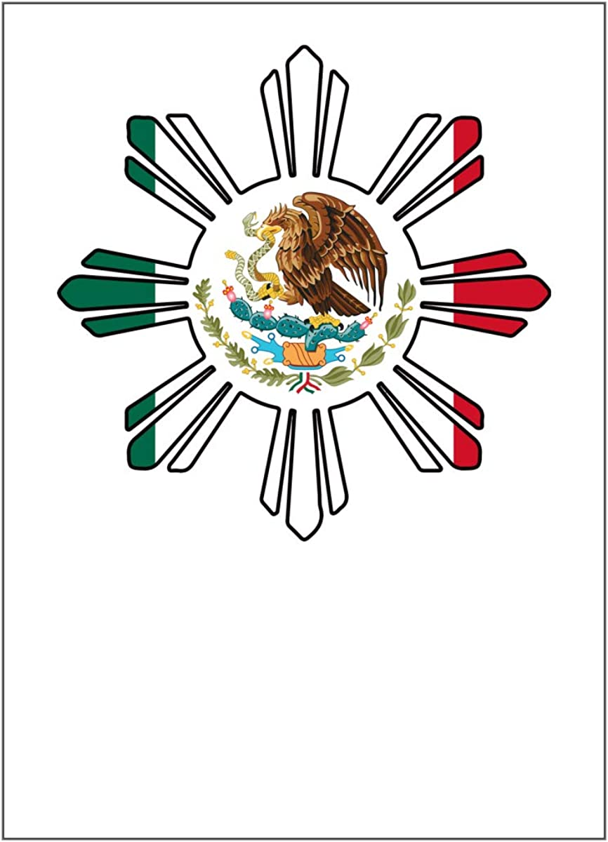 Mexico Flag Philippines Sun Symbol Sport Sweatshirt Sweater Coat Womens Baseball Uniform Jacket