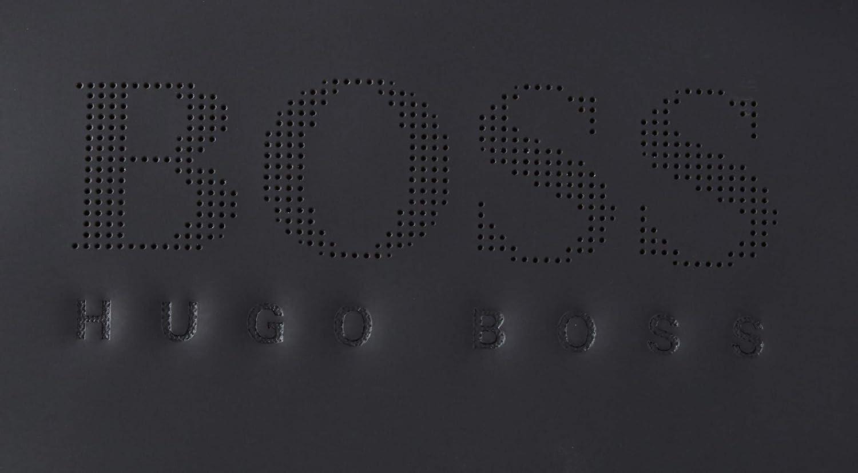 Sacs port/és /épaule homme Noir 10x22x17 cm B x H T Black BOSS Hyper/_ns Mini