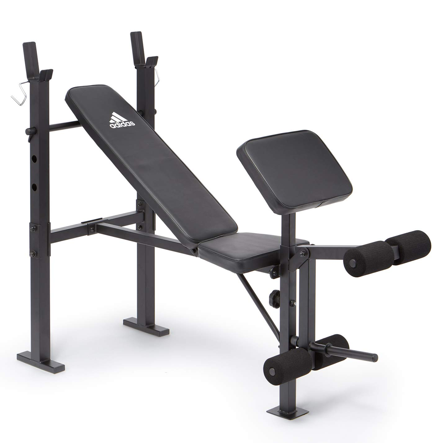 adidas Essential Workout Bench- Buy