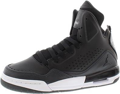 Jordan SC-3 BG Black/Anthracite/White