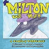 Milton Da Rat, Aaron Jackson, 1438943873