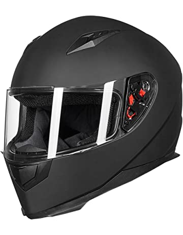Shop Amazon com | Motorcycle and powersports helmets