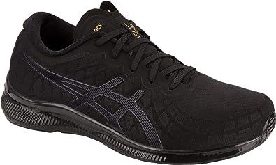 a28d74bdf049 ASICS Gel-Quantum Infinity Women s Running Shoe