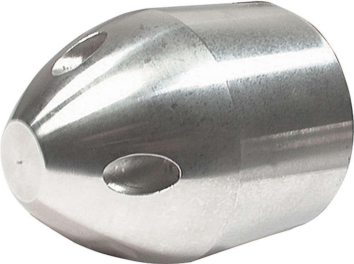 Allstar Performance ALL68791 Bullet Nose Hub Cover Rear