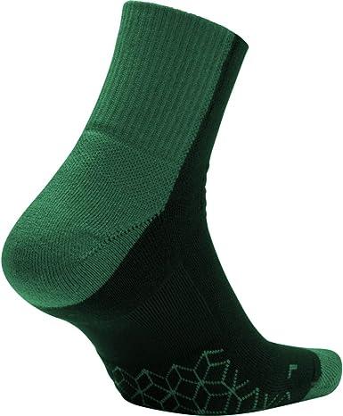 Nike Cushion Quarter PH Golf Socks 2019