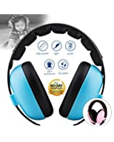 Amazon Com Baby Banz Earbanz Infant Hearing Protection
