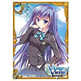 Ange vierge sleeve collection vol.13-Sara blue night (SC-45)