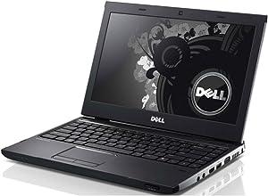Dell 14in High Performance Latitude 3350 Notebook, Intel Dual-Core Celeron 3215U Processor, 4GB RAM, 250GB HDD, Intel HD Graphics, WiFi, Bluetooth, Win10 Home(Renewed)