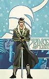Loki: Agent of Asgard Volume 1: Trust Me