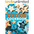 Cookie Cookbook: 365 Cookie Recipes for You and Your Family