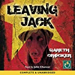 Leaving Jack | Gareth Crocker