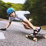 OutdoorMaster Skateboard Cycling Helmet - ASTM
