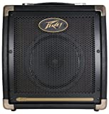 Peavey Ecoustic20 20W Acoustic Guitar Amplifier