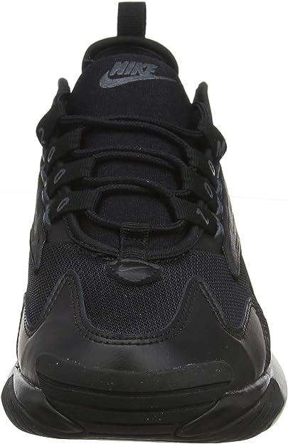 Nike Zoom 2k, Zapatillas de Running para Hombre: MainApps: Amazon ...