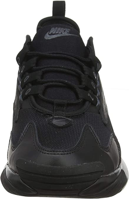 Nike Zoom 2k, Scarpe da Ginnastica Uomo