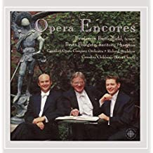 Opera Encores