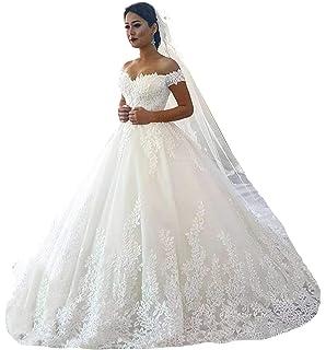 Fanciest Women S Lace Wedding Dresses Fo Buy Online In Sri Lanka At Desertcart