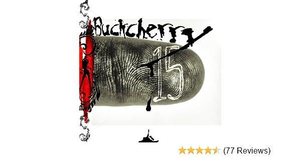Buckcherry crazy bitch explicit 15