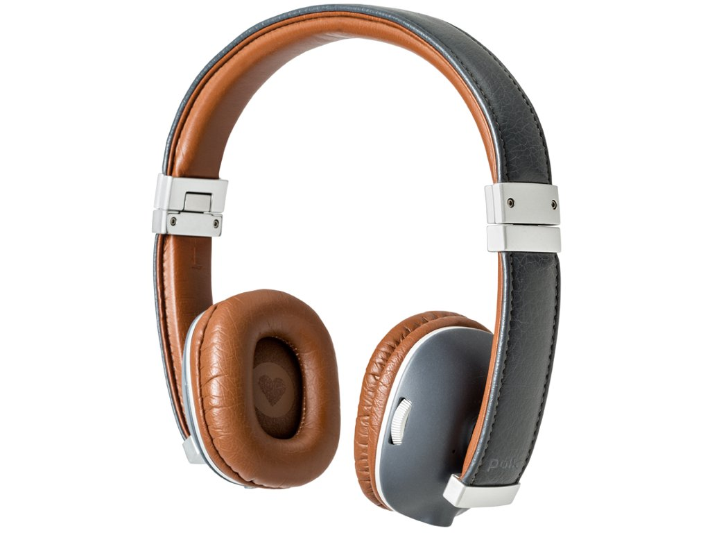 Polk Audio AM4220-A Hinge Wireless (Blue)