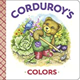 img - for Corduroy's Colors book / textbook / text book