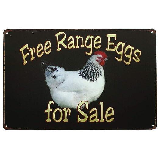 JTY store Cartel de decoración de Arte de Pared Vintage Farm ...