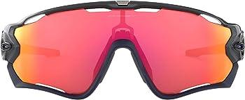 OAKLEY OO9290 JAWBREAKER Cycling Sunglasses
