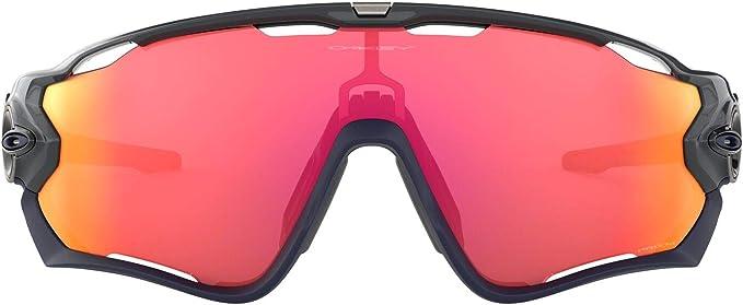 Oakley 0OO9290 Gafas de sol, Carbon, 40 para Hombre: Amazon.es ...