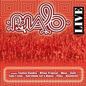 Malo Live
