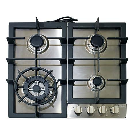 44f478a6163 Amazon.com  Magic Chef 24