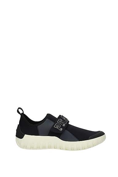 Prada , Baskets pour Homme      Amazon.fr  Chaussures et Sacs 185fc60c01a