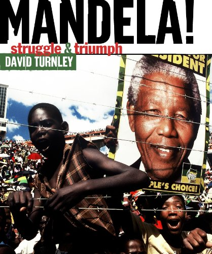 Mandela : Struggle and Triumph pdf