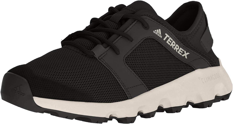 adidas outdoor Women's Terrex Cc Voyager Sleek Walking Shoe