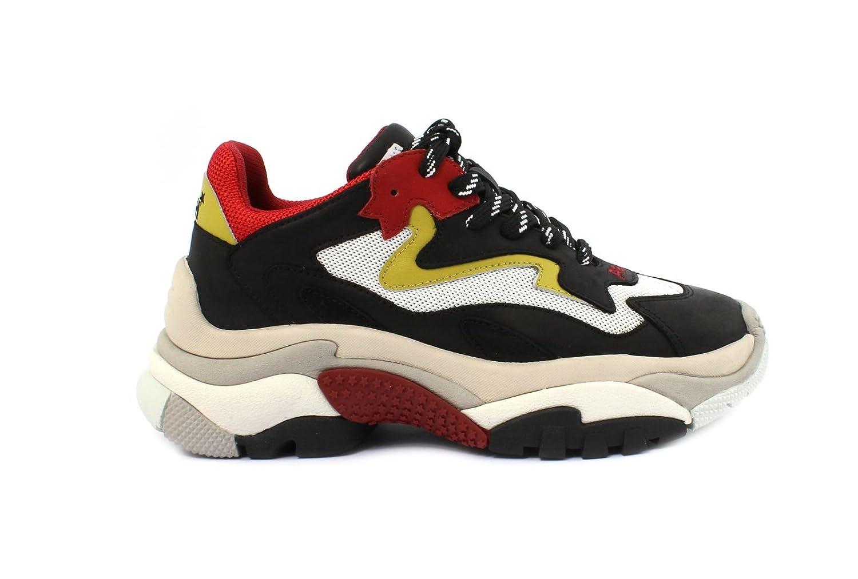 Ash Sneaker Addict 38 EU En línea Obtenga la mejor oferta barata de descuento más grande