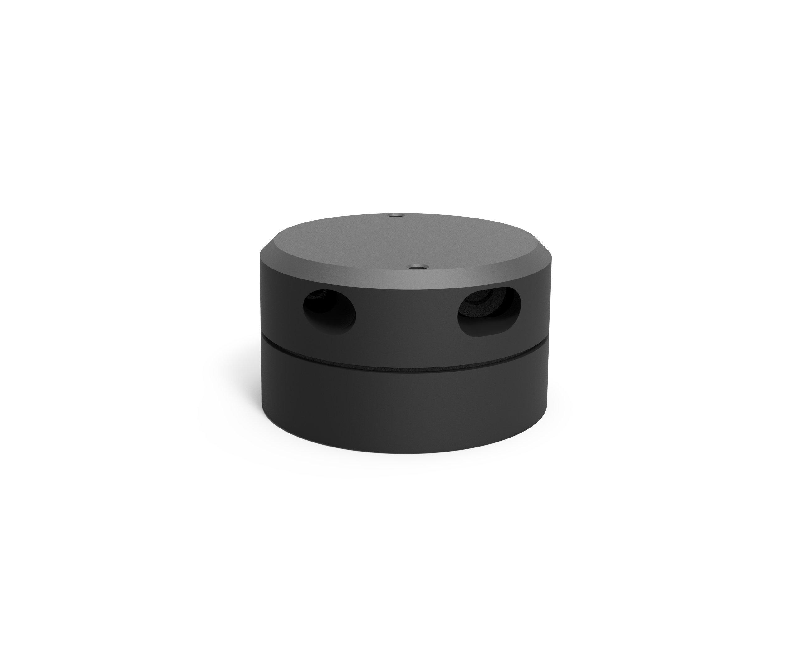 YDLIDAR G4 - Lidar Laser Rangefinder, 2D Laser Scanner for ROS SLAM Robot