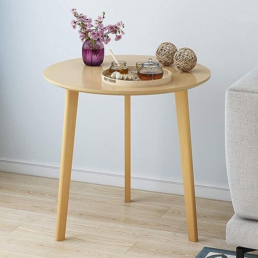 Dray Moderna mesa de centro,mesa cuadrada simple,mesa redonda ...