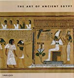 The Art of Ancient Egypt, David Sandison, 1571456058
