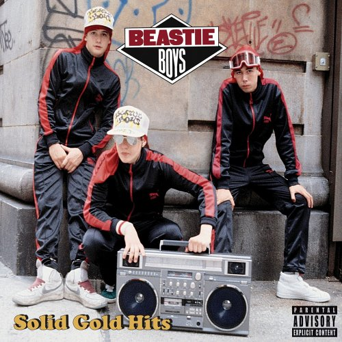 Solid Gold Hits (CD+DVD) by Solid Gold