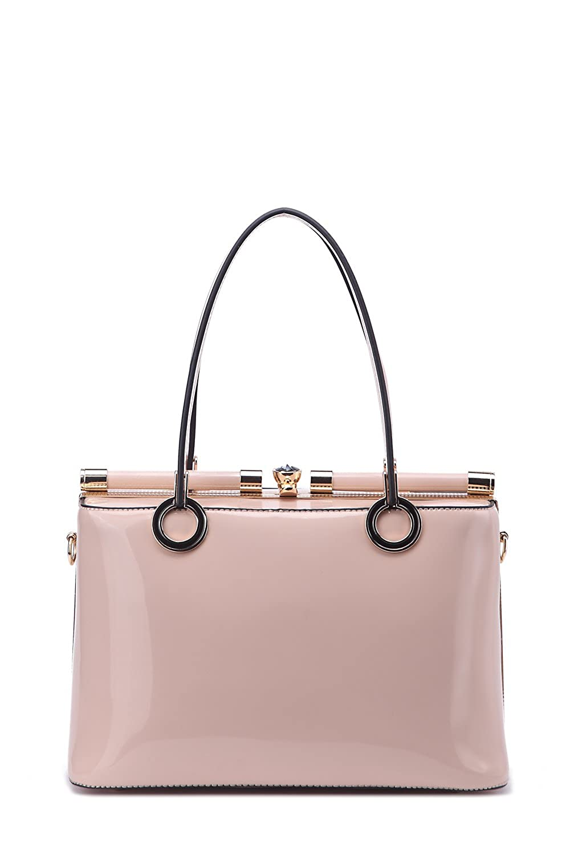 Style Strategy Womens Designer Handbag Designer Purse,Women Bag Perfect Women Purse Beautiful Designer Handbag