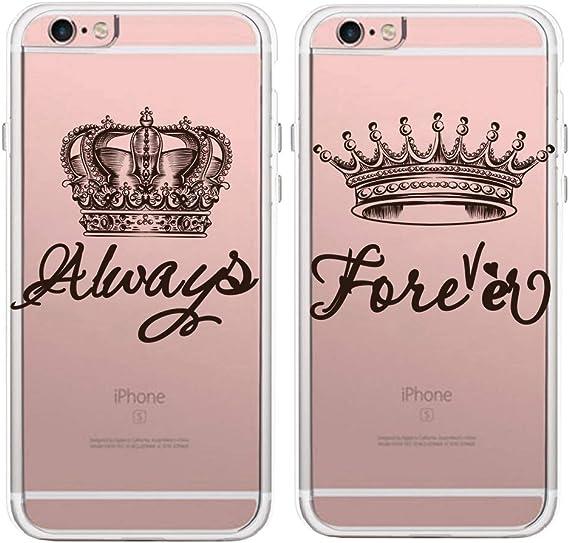 Funda iPhone 8 & X Original En Caja Envio Gratis A Todo Uy