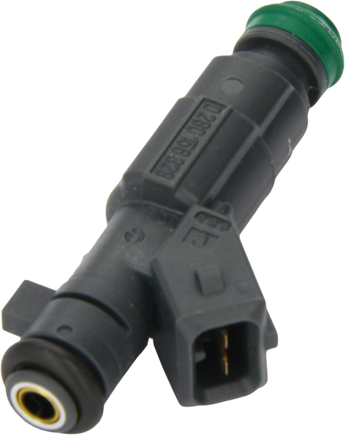 Bosch 280158057 v/álvula de injecci/ón