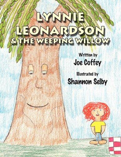 Download Lynnie Leonardson & the Weeping Willow ebook