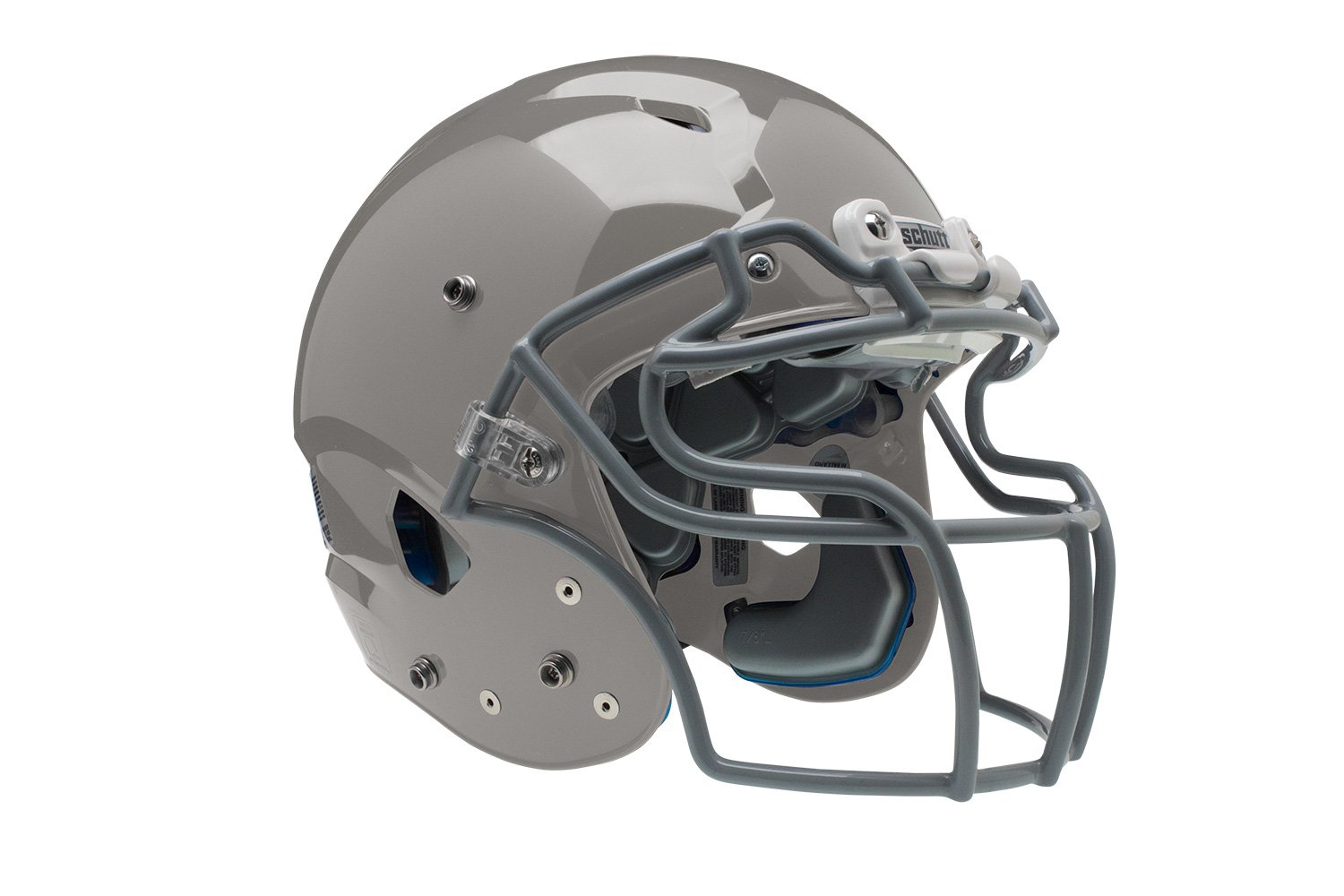 Schutt Sports Vengeance DCT Varsity Football Helmet