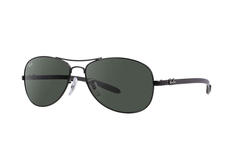 263a1dd75a7 Amazon.com  Ray-Ban RB8301 Sunglasses  Shoes