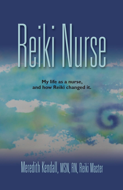 Why Choose Reiki?