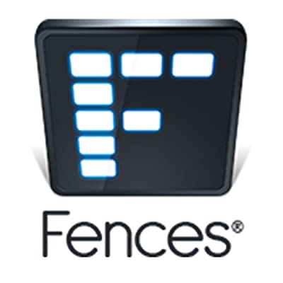 Fences [Download]