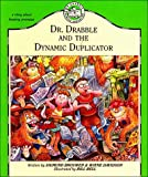 Dr. Drabble and the Dynamic Duplicator, Sigmund Brouwer and Wayne Davidson, 0849936608